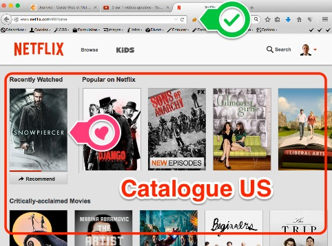 netflix-capture-skitch