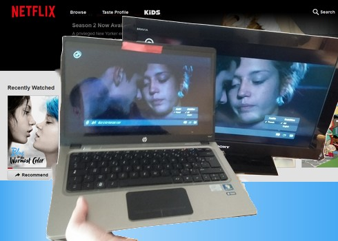 netflix-usa-tv