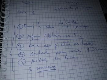 notes-papier