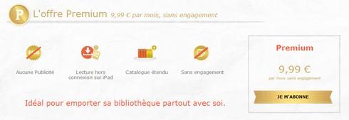 offre-premium-youboox