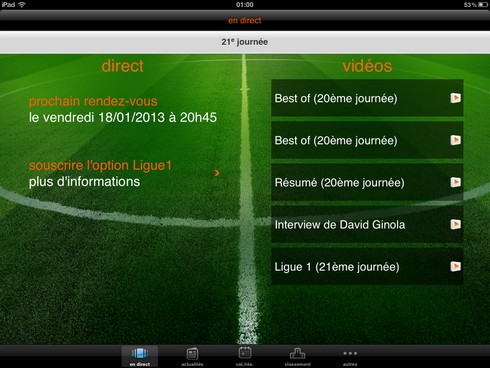 option-ligue1-tablette