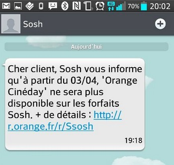 orange-cineday-sosh1