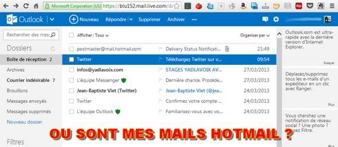 ou-sont-mes-mails-hotmail