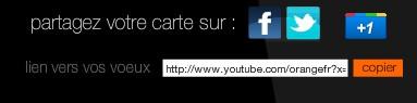 partage-video