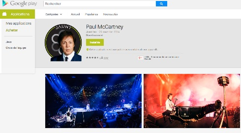 paul-mccartney-cardboard