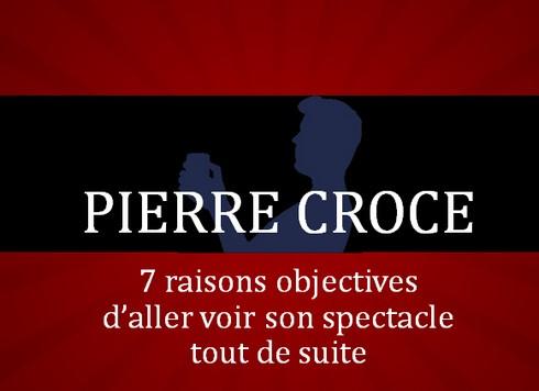 pierre-croce-powerpoint