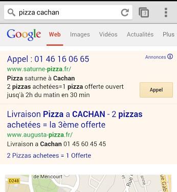 pizzas-cachan