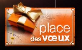 Place des Voeux