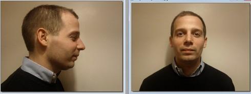 profil-face1