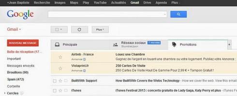 pub-gmail