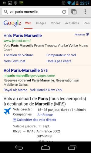 pub-google-mobile