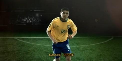 Droite ou Gauche ?