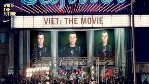 Un film à ton nom