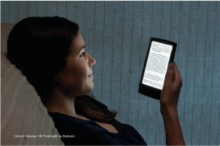 reader-france