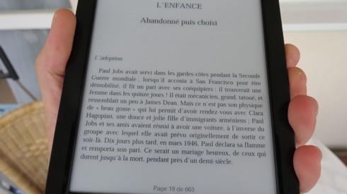 reader-papier