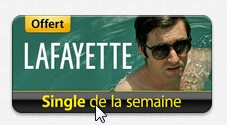 single-semaine-itunes