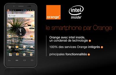 smartphone-orange