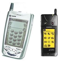 smartphones-alcatel-sagem