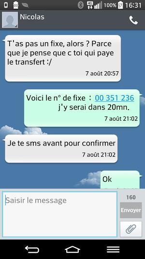 sms-etranger