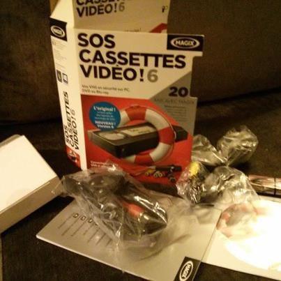 sos-cassettes-video-6