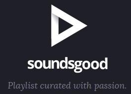 soundsgood avec 2 O, c'est mieux pour GG ;)