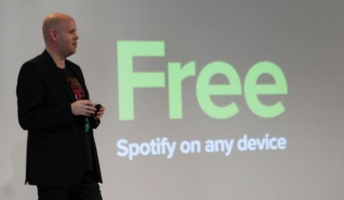 spotify-gratuit-mobile