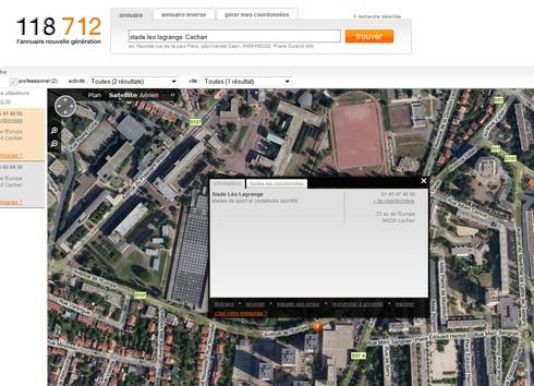 Feu d 39 artifice du 14 juillet 2010 paris cachan et en - Piscine leo lagrange grande synthe ...