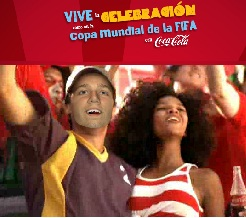 viva la celebracion