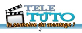 teletuto-semaine