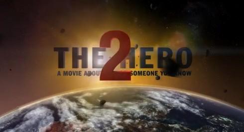 The Hero 2