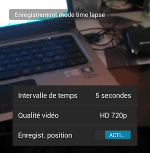 time-lapse-android