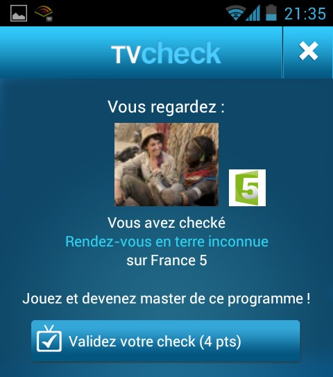 tv-check-reconnu