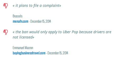 uber-macron
