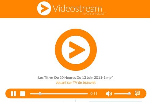 videostream-1