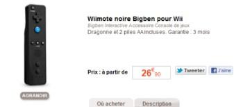 wiimote-bigben